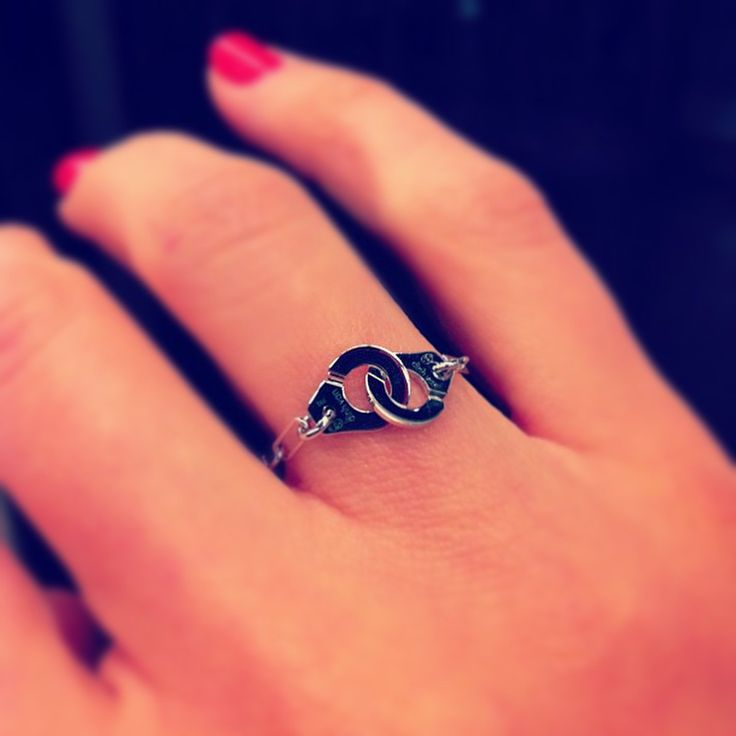 Haut 55 best dinh van By Fans images on Pinterest | Jewelry rings  BU66