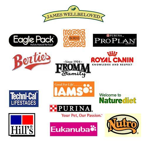 Premium Cat Food Brands Uk