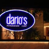 Dario's Chennai - Chennai, India joins the #sociall.in #family.