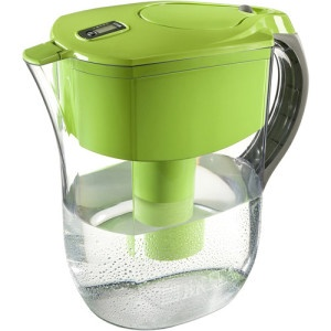 A Brita Water Pitcher: To Bring or Not To Bring To College?