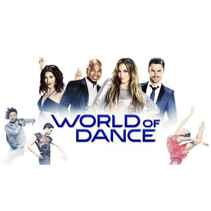 NBC's has released a new clip from World Of Dance: The Cut!  NBCs new dance competition series World of Dance is led by a judging team of extraordinary dance superstars  Jennifer Lopez (who also serves as an executive producer) Derek Hough NE-YO and host/mentor Jenna Dewan Tatum.  #NBC #WorldOfDance #WoD #JenniferLopez #JennaDewantTatum #NeYo #DerekHough #NothingButGeek #NBG #NBGeek  http://ift.tt/2eQQkJc