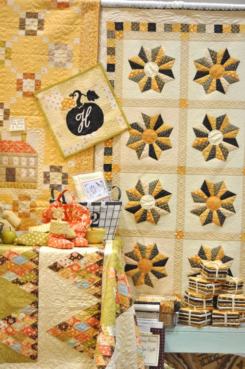 17 Best images about Fig Tree Quilts on Pinterest Moda, Quilt and Company inc