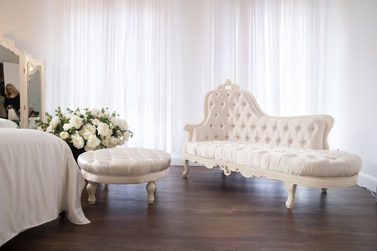 French Furniture Hire info@elanakweddings.com.au