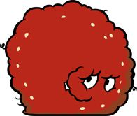 meatwad gets the honeys g