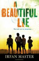 Set in India in 1947 at the time of Partition. Bilal is determined to protect his dying father from the news of Partition as he  wants him to die in peace. With the help of his good friends, Bilal persuades others to collude with him in this deception, even printing false pages of the local newspaper to hide the ravages of unrest from his father. But that means Bilal has a very complicated relationship with the truth.