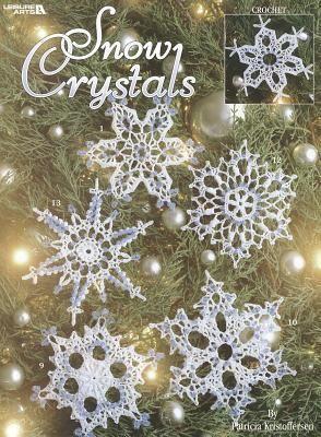 Snow Crystals【楽天ブックス】