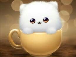 Soo cute