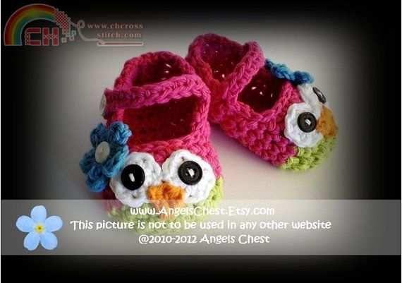 Edited by CrochetGranny at 2013-9-26 10:07 2013-8-18 00:50 UploadDownload (37.32 KB)