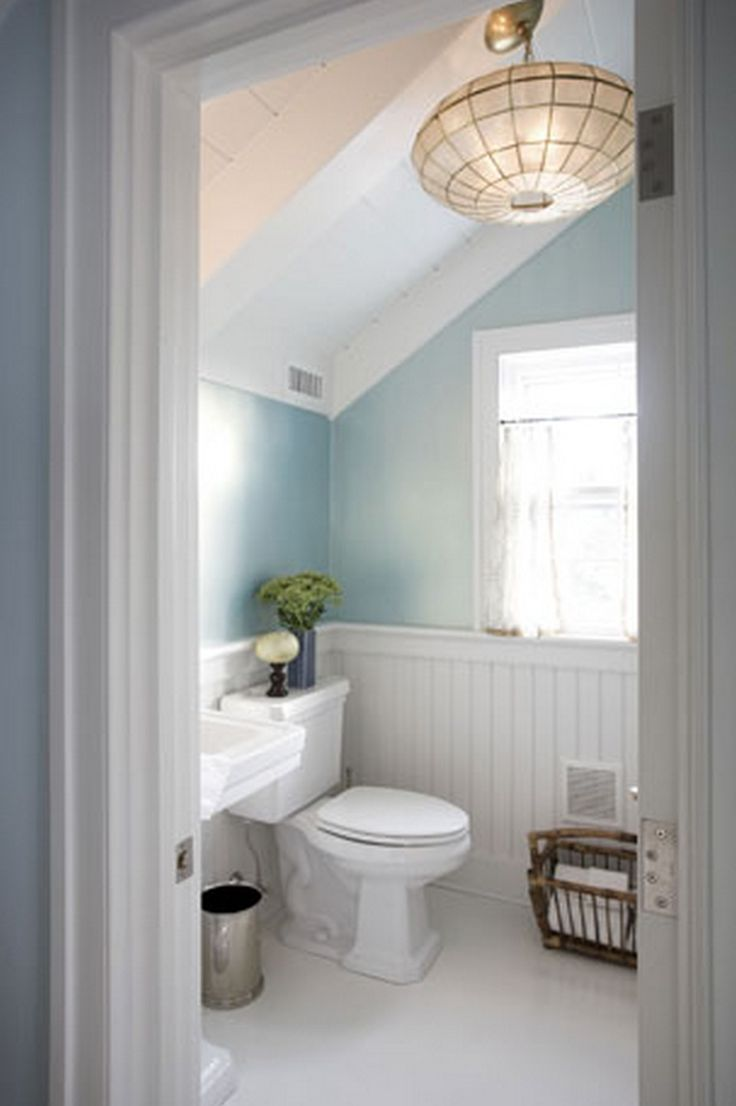 750 best images about bathroom remodel and ideas on pinterest for Bathroom ceiling ideas
