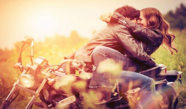 Los apodos amorosos ayudan a que tengas una mejor comunicación con tu pareja