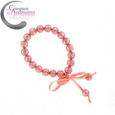 http://www.comptoirdesaccessoires.com/6736-3055-thickbox/bracelet-zoe-bonbon-de-perles-de-resines-couleur-rose-acidulee-paillettees-ete-2014.jpg