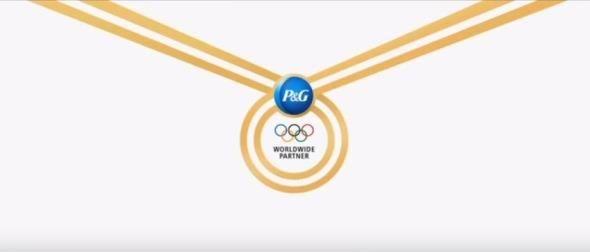 P&G #DziekujeCiMamo – za siłę, którą mi dałaś   Olimpiada w Rio 2016