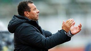 Blog Esportivo do Suíço:  Vasco acerta com Celso Roth para tentar tirar o time da zona de rebaixamento