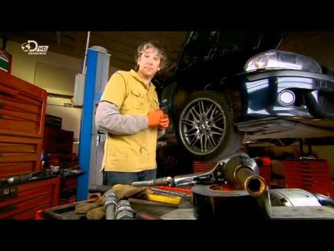 wheeler dealers bmw m5 new episode car stuff pinterest bmw m5 wheeler dealers and watches. Black Bedroom Furniture Sets. Home Design Ideas