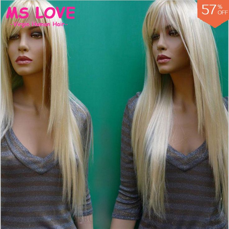 Cheap hair human weave, Buy Quality hair weave glue directly from China hair…