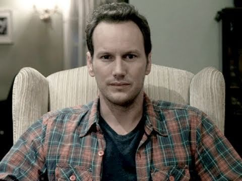 This trailer for the recent horror film Insidious draws it's tension through the use a repetitive beat, started fittingly with the use of a metronome.