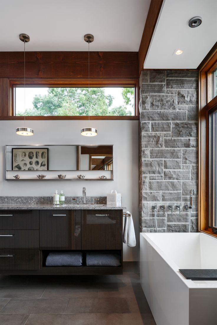 nkba design excellence 2015 awards 2nd place in its category - Bathroom Design Ottawa