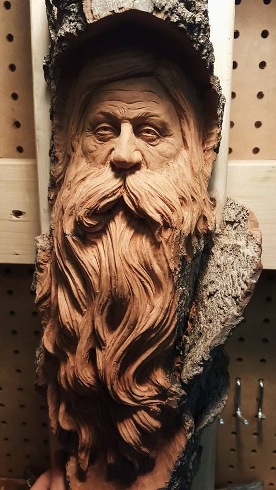 Best wood carvings images on pinterest