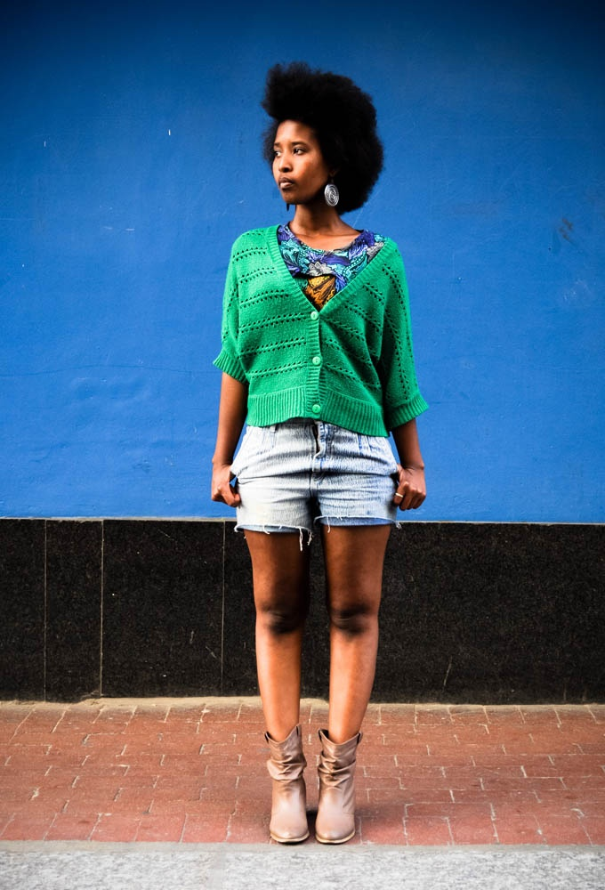 25 Best Ideas About African Street Style On Pinterest African Style African Style Clothing