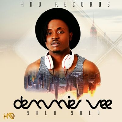 VIDEO  AUDIO : Demmie Vee  Yala Yolo   Nigerian sensational recording artist Awotungase Ademola Sodiq popularly known asDemmie Veeis a young charismatic artist who is saddle to claim a top spot in the music industry Dammie Vee is currently signed to H.N.D. Records and is set to debut with a certified hit song titled YALA YOLO produced byMASQUERADEand mix and mastered bySUKA SOUNDS the self acclaimed kalaputa pikin meaning strong child is also dropping a video directed by top nosh south…