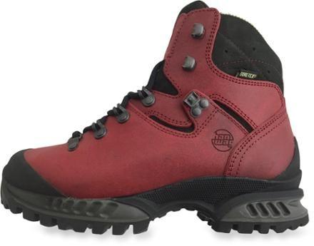 Hanwag Tatra Hiking Boots SALE $145