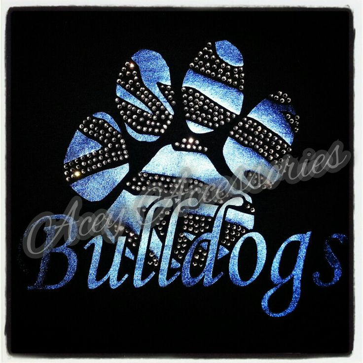 17 Best Images About Bulldogs Baseball On Pinterest