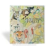The Peaceable Forest, by Kosa Rupa Mataji