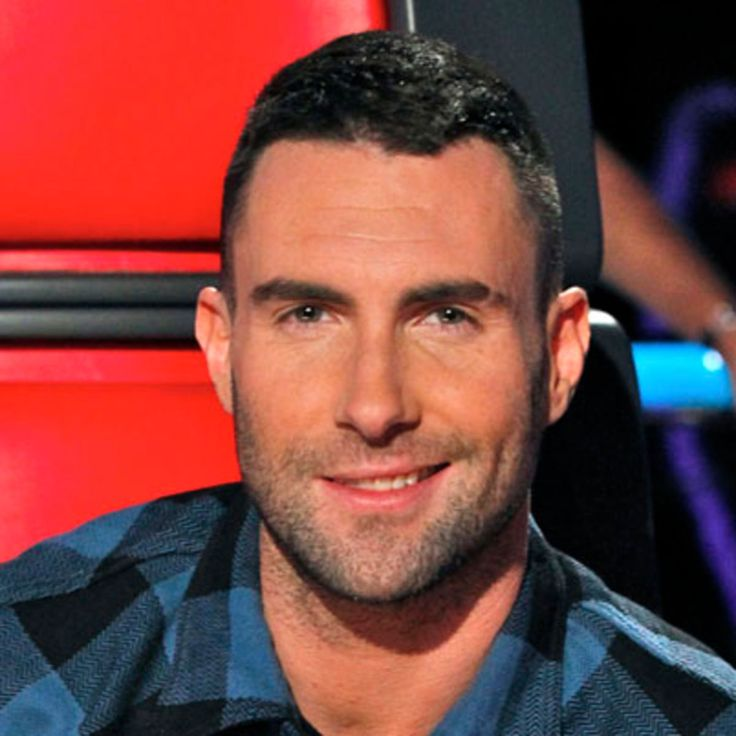 Adam Levine, the Grammy Award-winning frontman of Maroon 5, has found new success on the small screen, with roles on TV's The Voice and American Horror Story. Learn more at Biography.com.