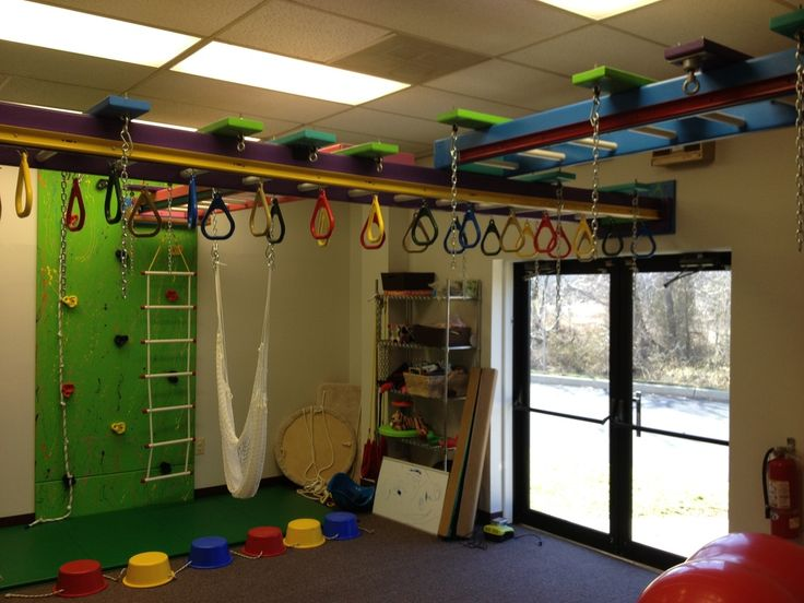 Best home sensory gym ideas images on pinterest at