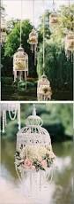 Bildergebnis für decorazioni matrimonio chiesa fiori e lanterne