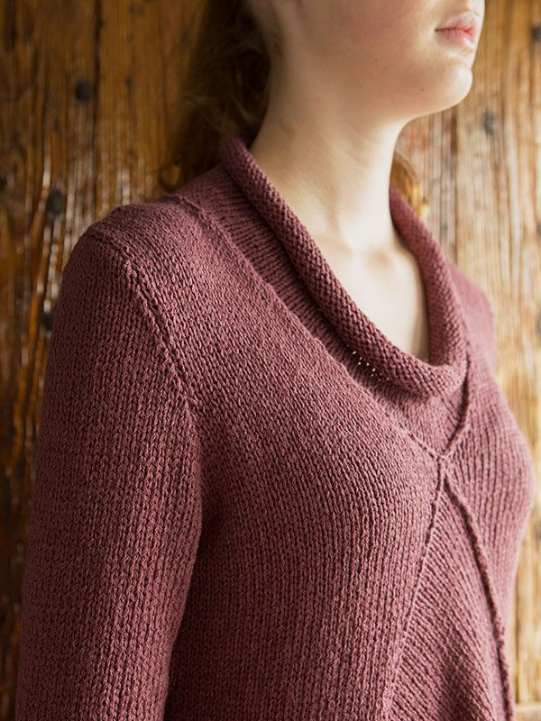 Knitting Bias Stockinette : Best images about free for all on pinterest adobe