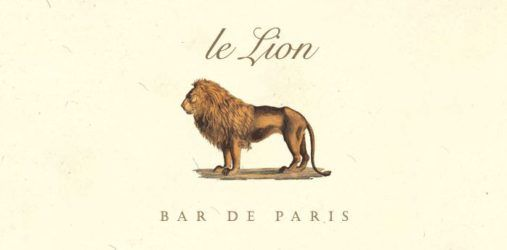 There is a good reason why Le Lion is ranked among the world's 20 best bars. Despite the very french name, you do not have to go to Paris to find out why.