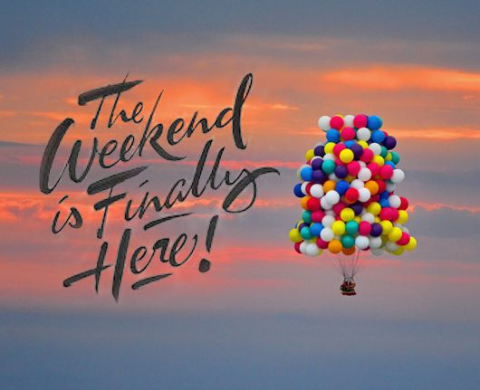 Its the weekend! Don't forget to check out our Online store for great specials and new products!http://www.sextoyshopsa.co.za/