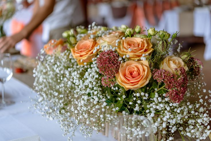 #flower, #vintage, #wedding, #esküvő, #rózsa, #rezgő