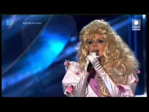 Violetta Villas - List do matki - Do Ciebie Mamo