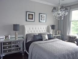 grey bedroom ideas - Google Search