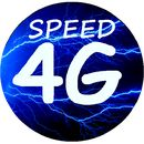 Its not good     Here we provide Speed Browser 4G V 68.01 for Android 4.0++ Very fast on 2G mobile network, super speedy up on 3G and 4G mobile network. Download this beautiful browser. All in a 9 MB of dowload! It's free! ✔ Is perfect for browsing fast on low-end smartphones.With...