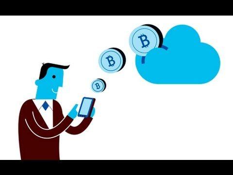 (1) Como Conseguir Bitcoins Y Dogecoins Gratis Con Tu Pc 2017 - YouTube