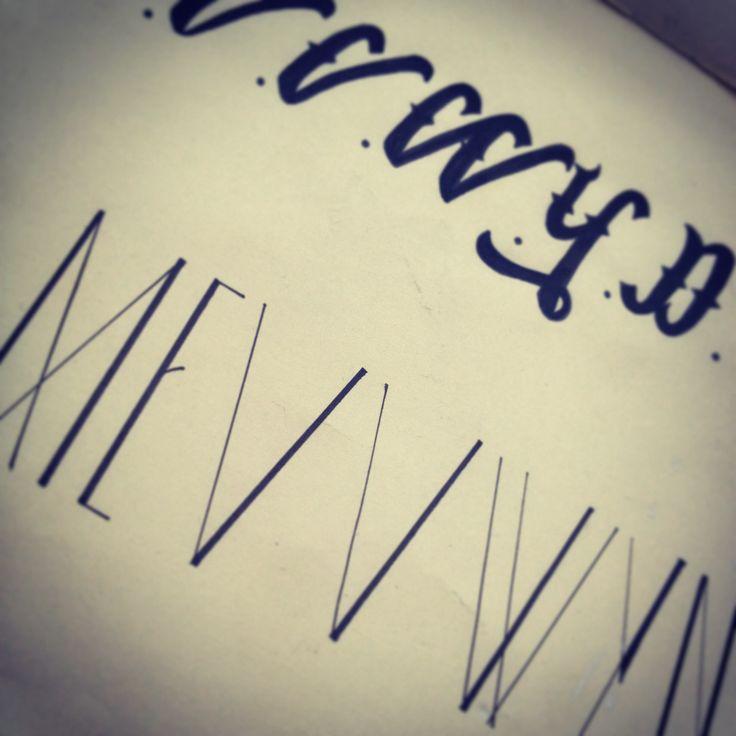 Typo test #MEVVWYN #typo
