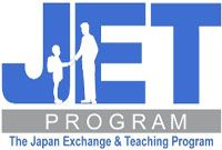 JET Program - Official Website (USA). Teach English in Japan (and get paid to do it)!