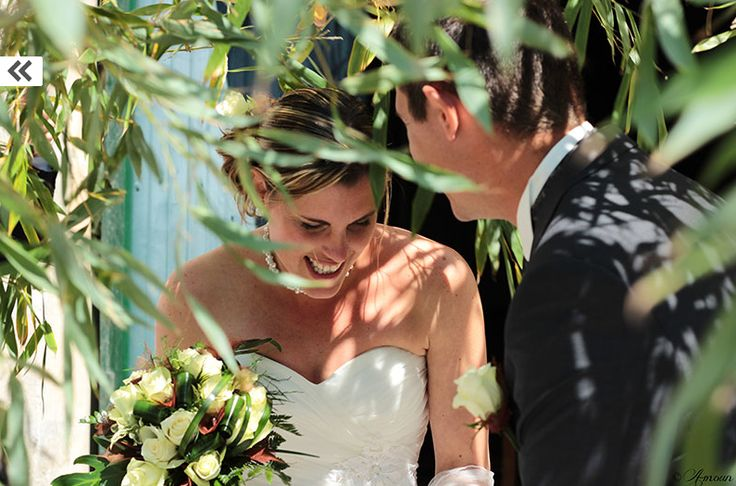 What to expect at a typical French wedding? - Learn French