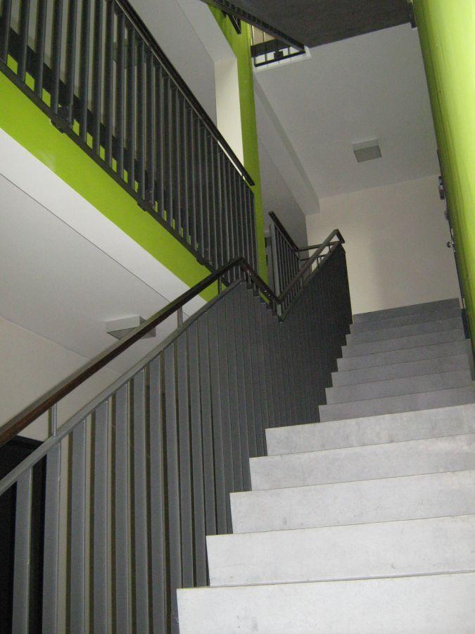 Treppengeländer Holzhandlauf ~ Treppengelaender mit Holzhandlauf jpg (675×900)
