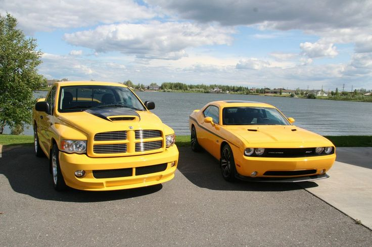 39 best images about Ram 1500 on Pinterest | Image search ...