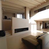 Casa Manfredi_LDA.iMdA