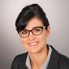 Rechtsanwältin Susanne Rowold Fachanwältin für Arbeitsrecht Leipzig  REINHARD RECHTSANWÄLTE auf golocal.de