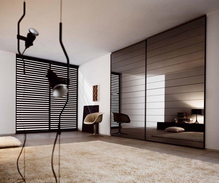 novomobili kleiderschrank crystal dogato schiebetueren offen wellness for your home. Black Bedroom Furniture Sets. Home Design Ideas