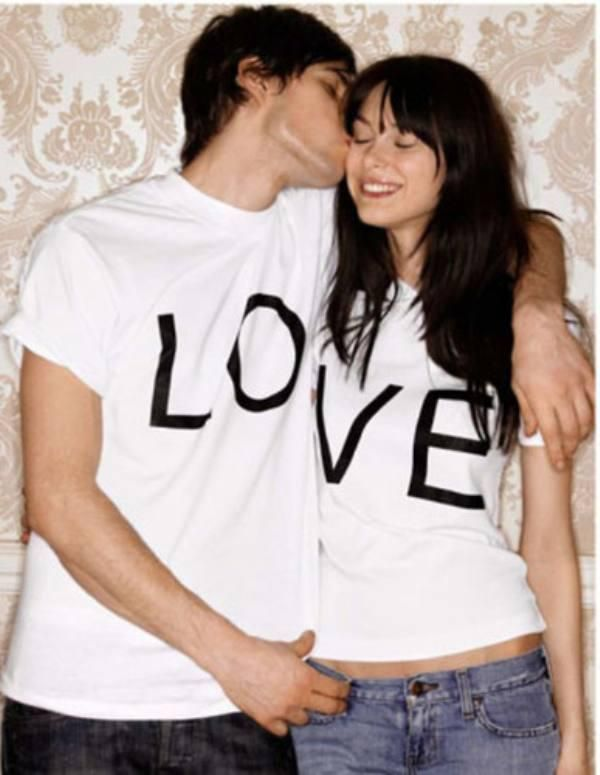 couple-shirts-11