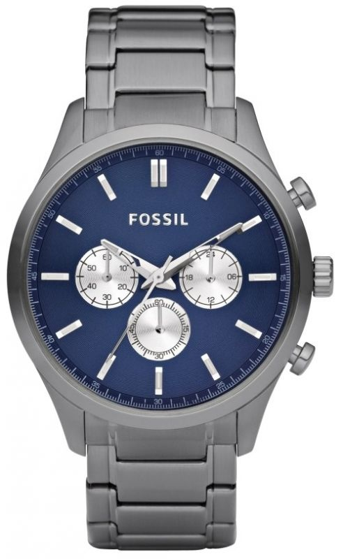 Fossil-1