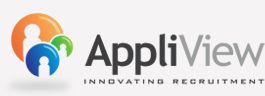 e-Recruitment Software or Applicant tracking system by AppliView is an advanced and sophisticated that will take your recruitment process to the next level    https://www.appliview.com