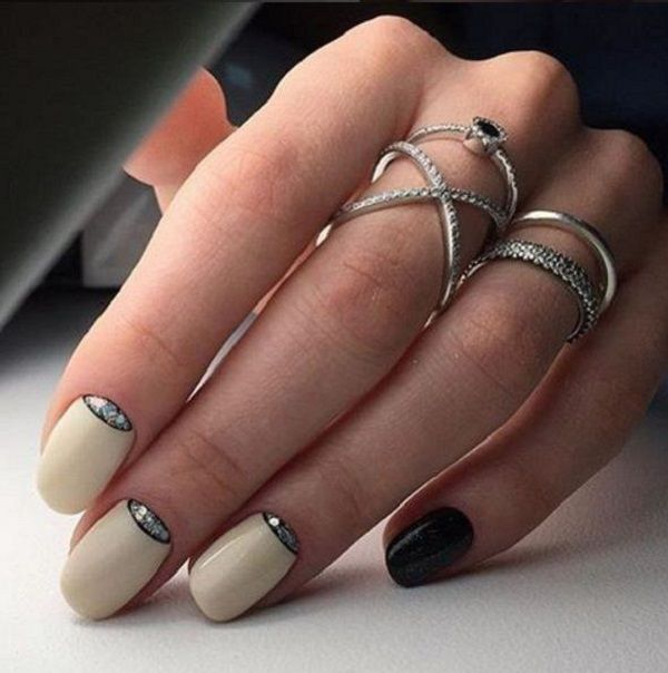 Dynamic Views Very Beautiful And Preity Nails Art Red: 17 Best Ideas About Best Nails On Pinterest